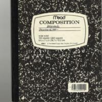 Lorton Brewlog 19891216-19930425.pdf