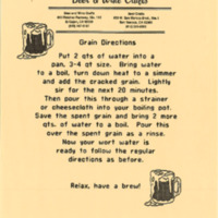Beer_&_Wine_Crafts_grain_directions.pdf