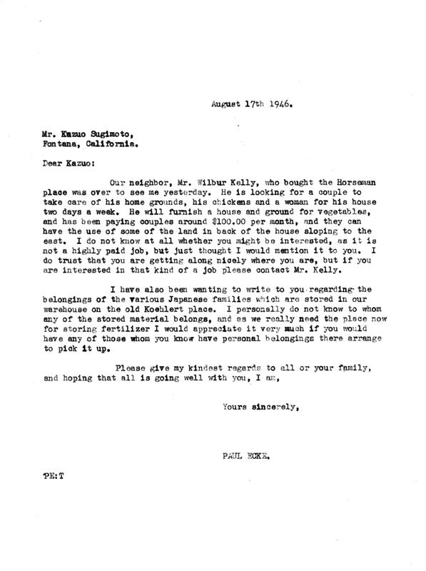 Paul_KazuoLetter_Aug17_1946.jpg