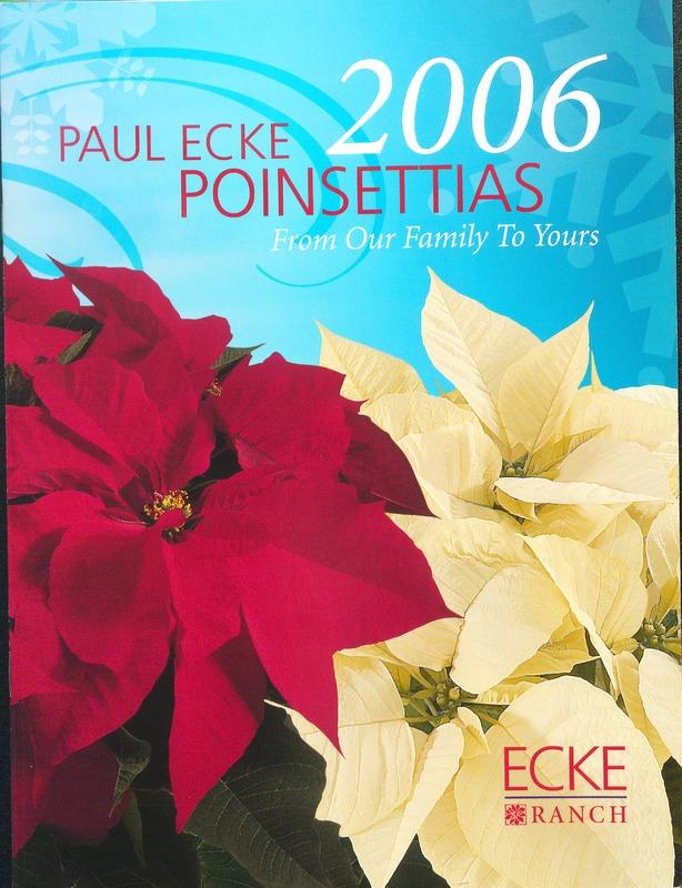 2006_paul_ecke_poinsettias_0001.tif