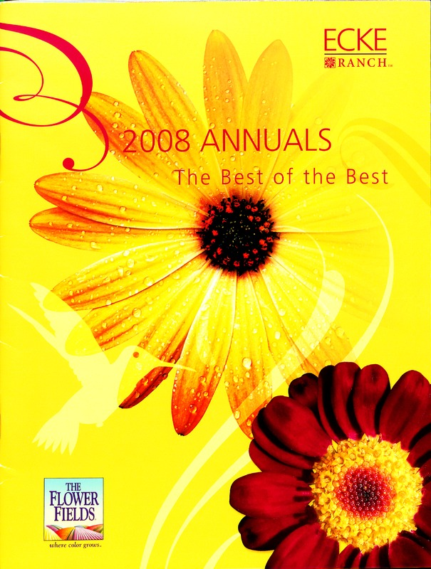 ecke_ranch_2008_annuals_0001.tif