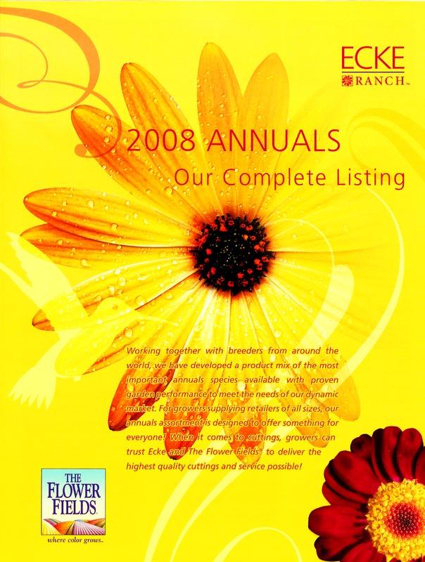 ecke_ranch_2008_annuals_0019.tif