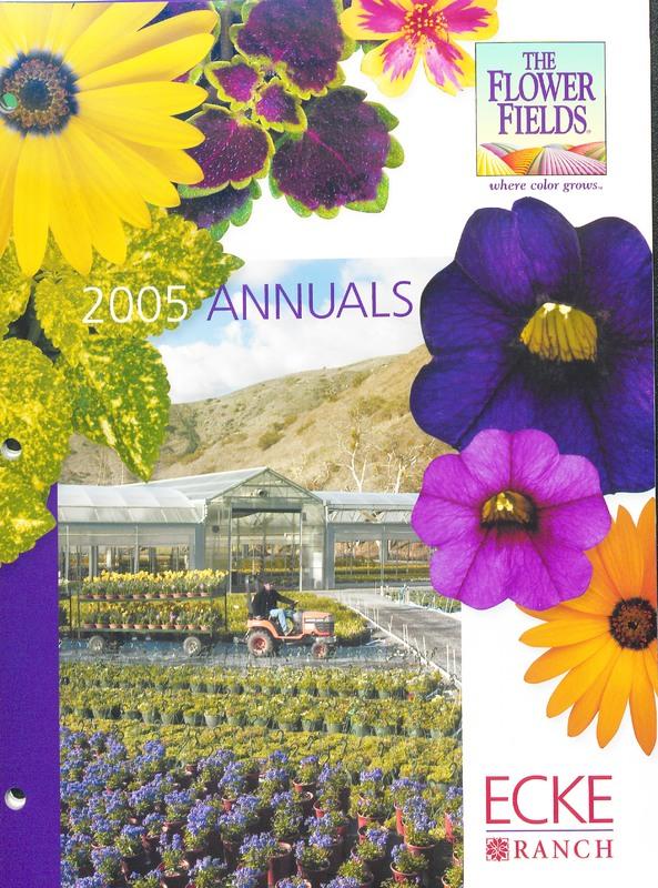 2005_annuals_the_flower_fields_0001.jpg