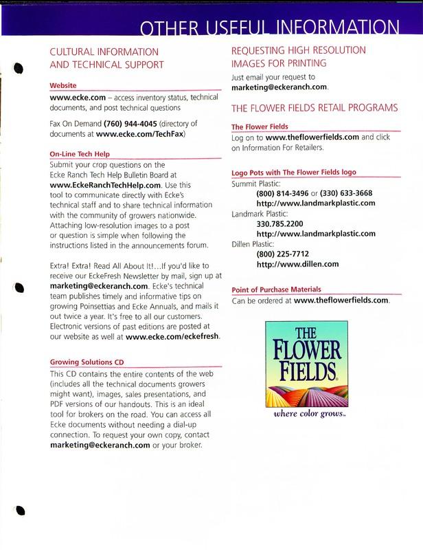 2005_annuals_the_flower_fields_0041.jpg