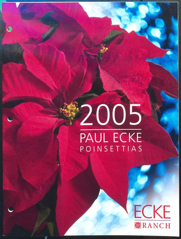 2005_Paul_Ecke_poinsettias_0001.jpg