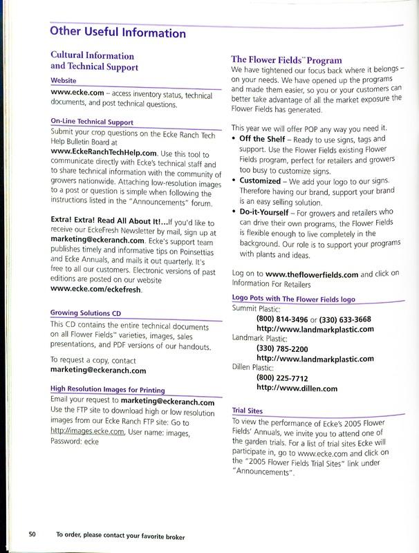 Ecke_Ranch_2006_annuals_0054.jpg
