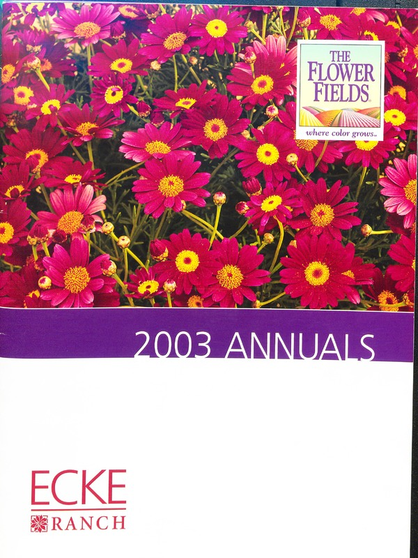 2003_annuals_flower_fields_0001.jpg