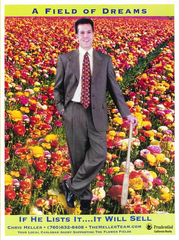 Flower_Fields_Carlsbad_Ranch_0003.jpg