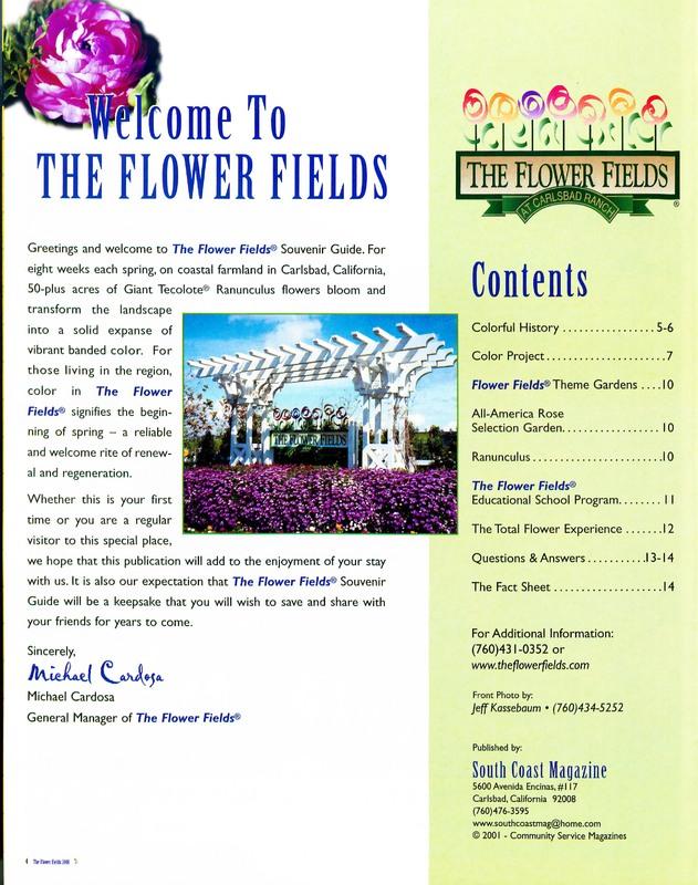 Flower_Fields_Carlsbad_Ranch_0004.jpg