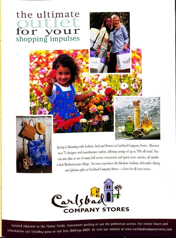 Flower_Fields_Carlsbad_Ranch_0015.jpg