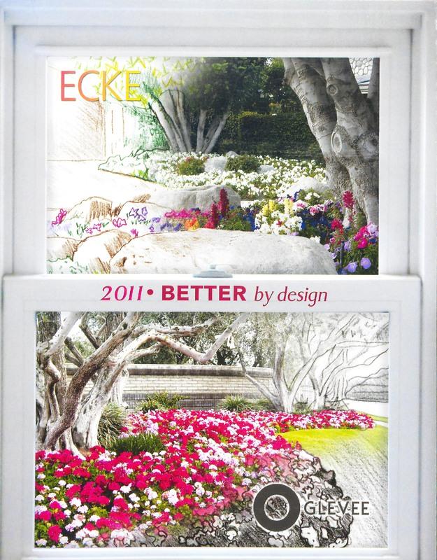 Oglevee_Ecke_better_by_design_0001.jpg