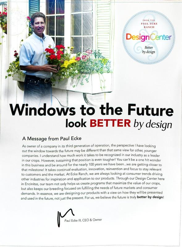 Oglevee_Ecke_better_by_design_0002.jpg
