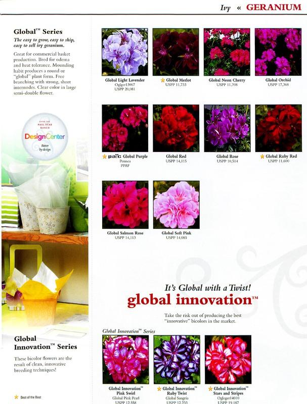 Oglevee_Ecke_better_by_design_0015.jpg