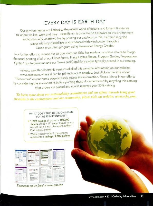 Oglevee_Ecke_better_by_design_0045.jpg