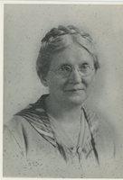 Henrietta Ecke