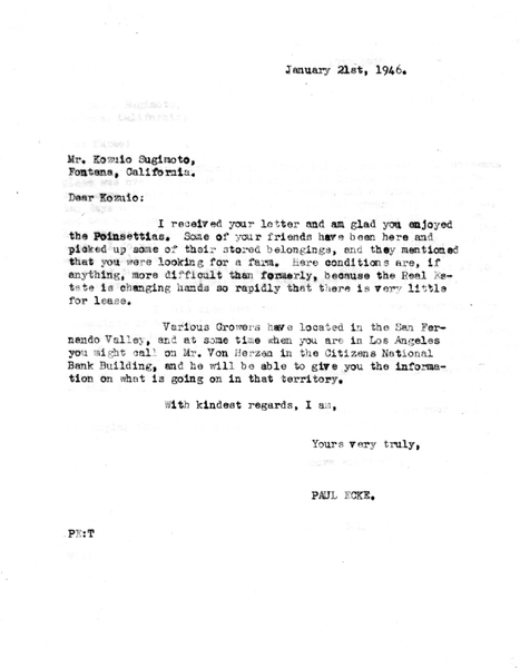 Paul_KazuoLetter_Jan21_1946.jpg