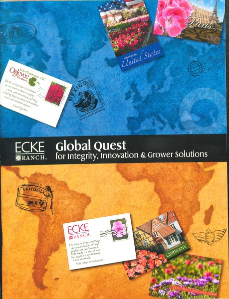 ecke_ranch_global_quest_0001.tif
