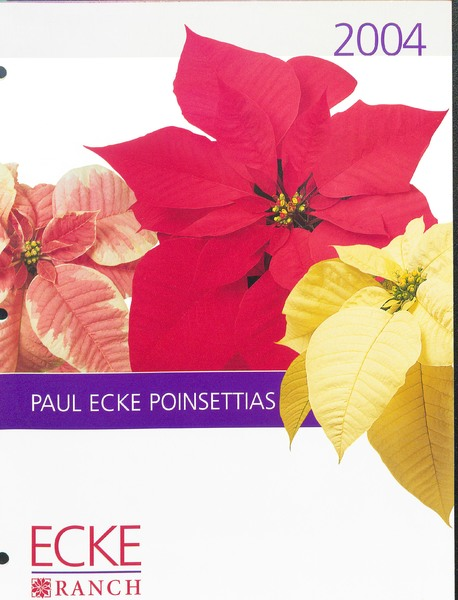 2004_Paul_Ecke_poinsettias_0001.jpg