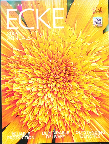 Ecke_2009_annuals_0001.jpg