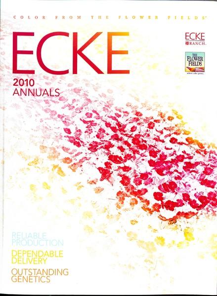 Ecke_2010_annuals_0001.jpg