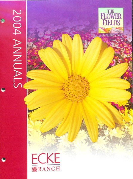 Ecke_Ranch_2004_annuals_0001_1.jpg