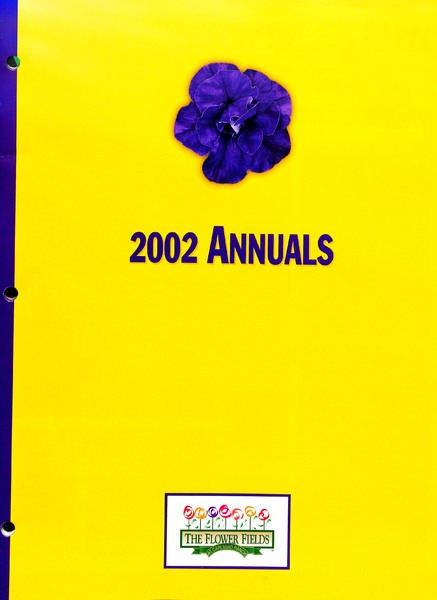 2002_annuals_flower_fields_0001.jpg