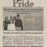 pride_19980319.pdf