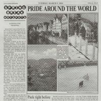 pride_20040309.pdf