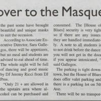 Masquerade_CC_2012-10-24_p4.pdf