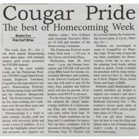 homecoming_PR_2011-09-27_p4.pdf