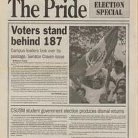 pride_19941116.pdf