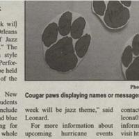 CougarFever_PR_2005-09-06_p2.pdf