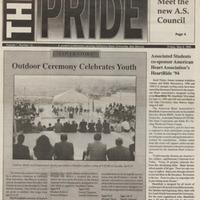 pride_19940506.pdf