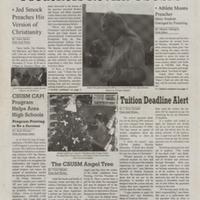 The Pride<br /><br /> December 5, 2000