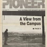 pioneer_19920218.pdf