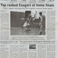 cougar_chronicle_20140205.pdf