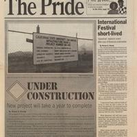 pride_19940907.pdf