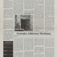 pride_19991018.pdf