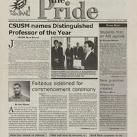 pride_19980514.pdf