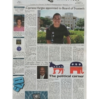 cougar_chronicle_20120912.pdf