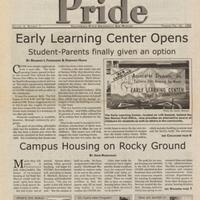 pride_19980219.pdf