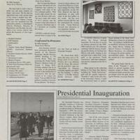 pride_19990907.pdf