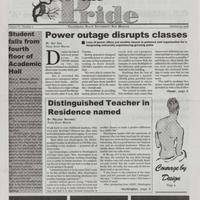 pride_19981029.pdf