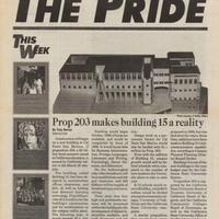 pride_19960221.pdf