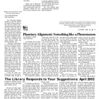 pride_20020423.pdf