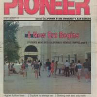 pioneer_19920909.pdf
