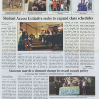 cougar_chronicle_20141105.pdf