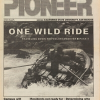 Pioneer<br />