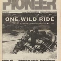 pioneer_19920505.pdf