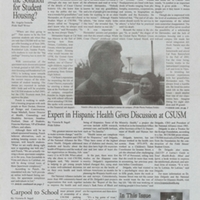 The Pride<br /><br /> February 13, 2001